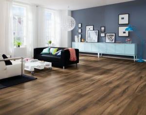 laminate flooring-Sunspeed Flooring