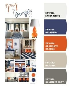Sherwin Williams Chip-It