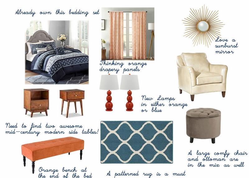 OB Master Bedroom Ideas 2