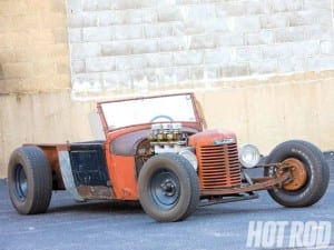 hrdp_1011_35_o+rat_rod_history+1929_roadster_pickup