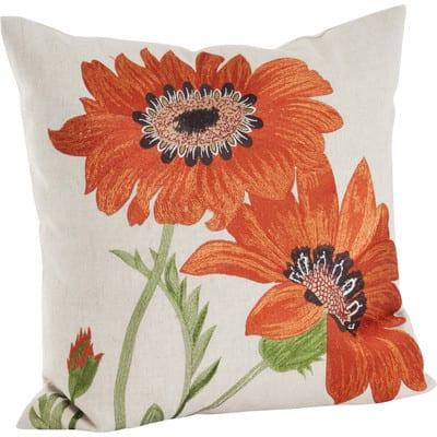 wayfair pillow 2