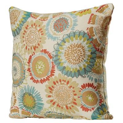 wayfair pillow