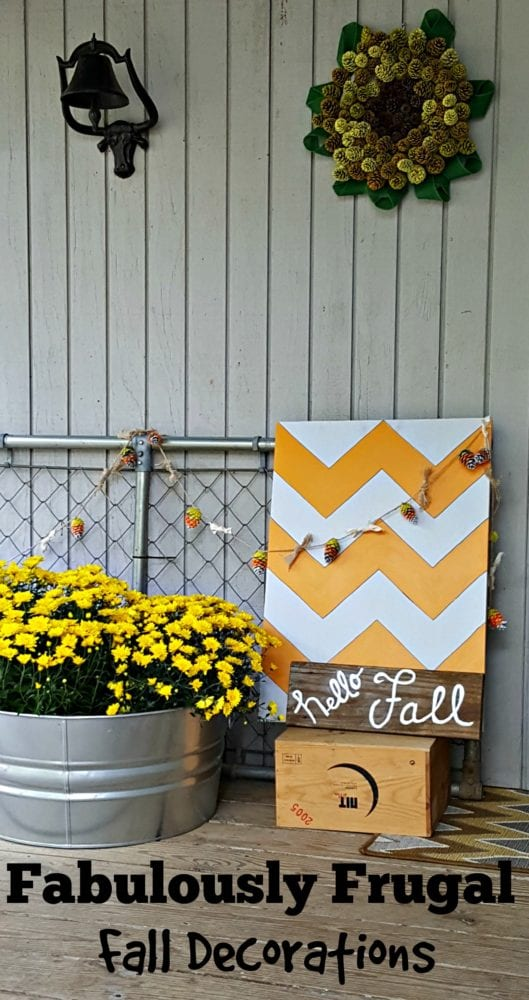 fabulously-frugal-fall-decorations