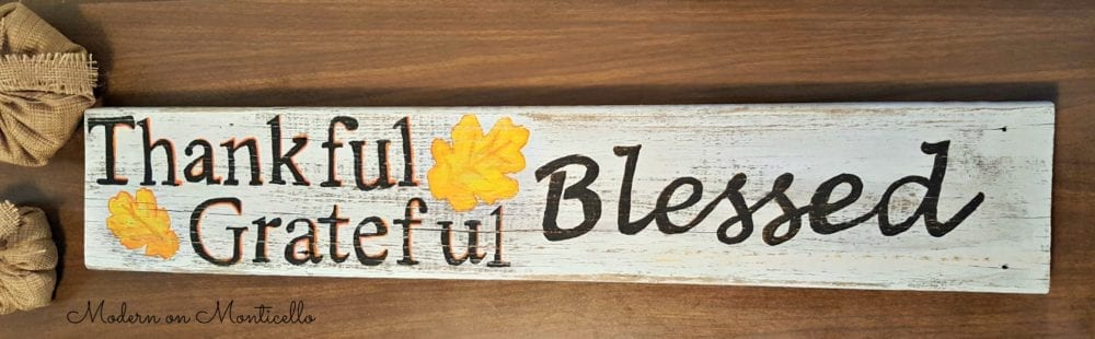 thankfulsign2