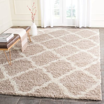 Best Online Sources for Affordable Modern Area Rugs