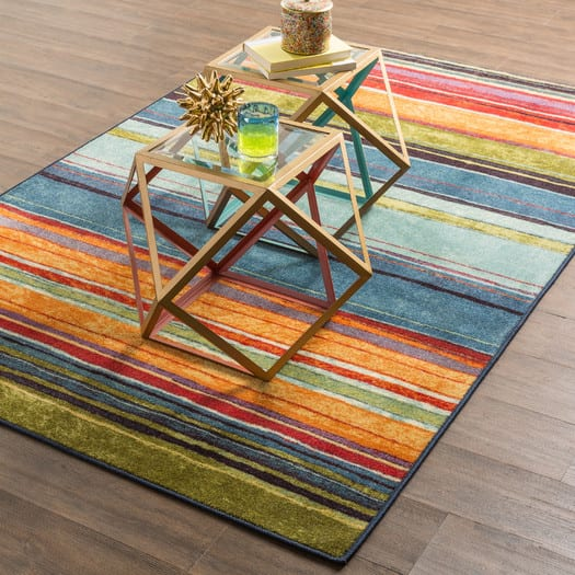 Affordable Modern Rugs: Best Online Sources For Affordable Modern Area Rugs