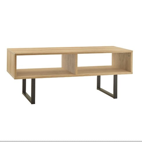 Coffee Table By Closet Maid 58 69