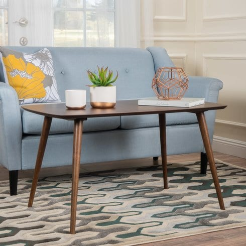 Rockwell Coffee Table By Langley Street 61 99