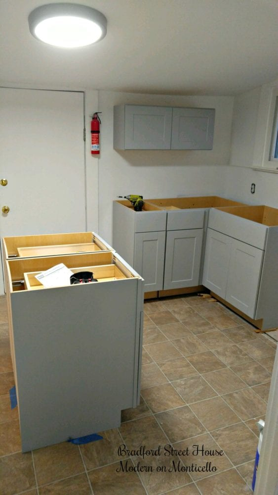 Purchase Kitchen Island With Sink And Dishwasher