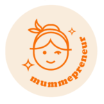 kimberly mummepreneur
