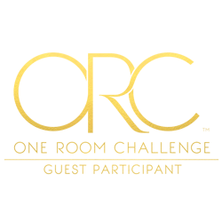 one room challenge guest